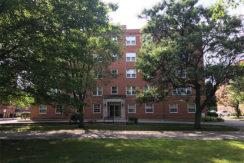 Embassy-House