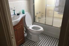new bathroom apartment 8