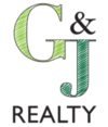 G & J Realty