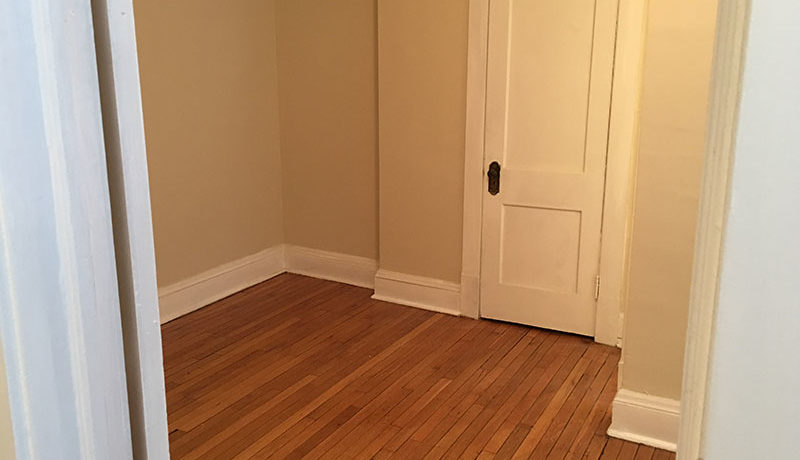 Larchmere Blvd - Apartment - Cleveland
